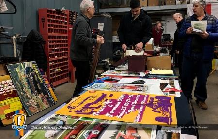 Fuelfed-2019_swap-meet-vintageposters-lemans