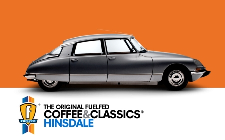 fuelfed-coffee-classics-hinsdale-citroen