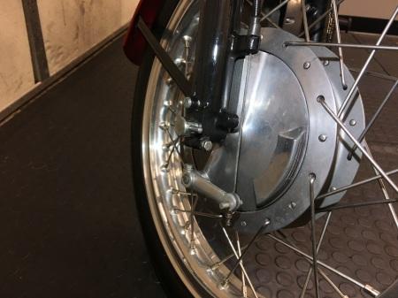 benelli-250-sport-wheel